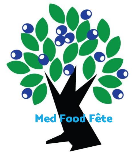 Mediterranean Food Fete